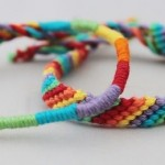 friendship-bracelets