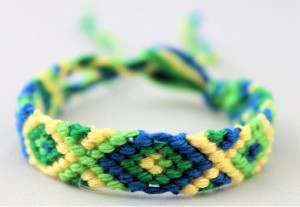 friendship-bracelet