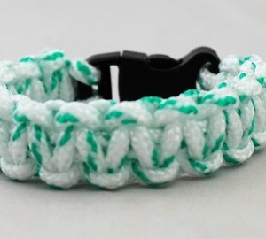 kindermaat-paracord-armband