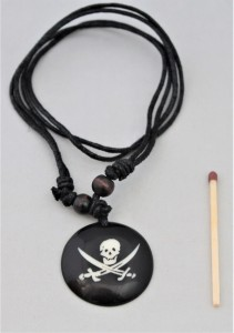 pirate-ketting