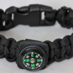 paracord-armband-met